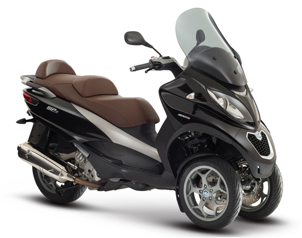 piaggio mp3 500 lt business 2014 handlebars steering. Black Bedroom Furniture Sets. Home Design Ideas