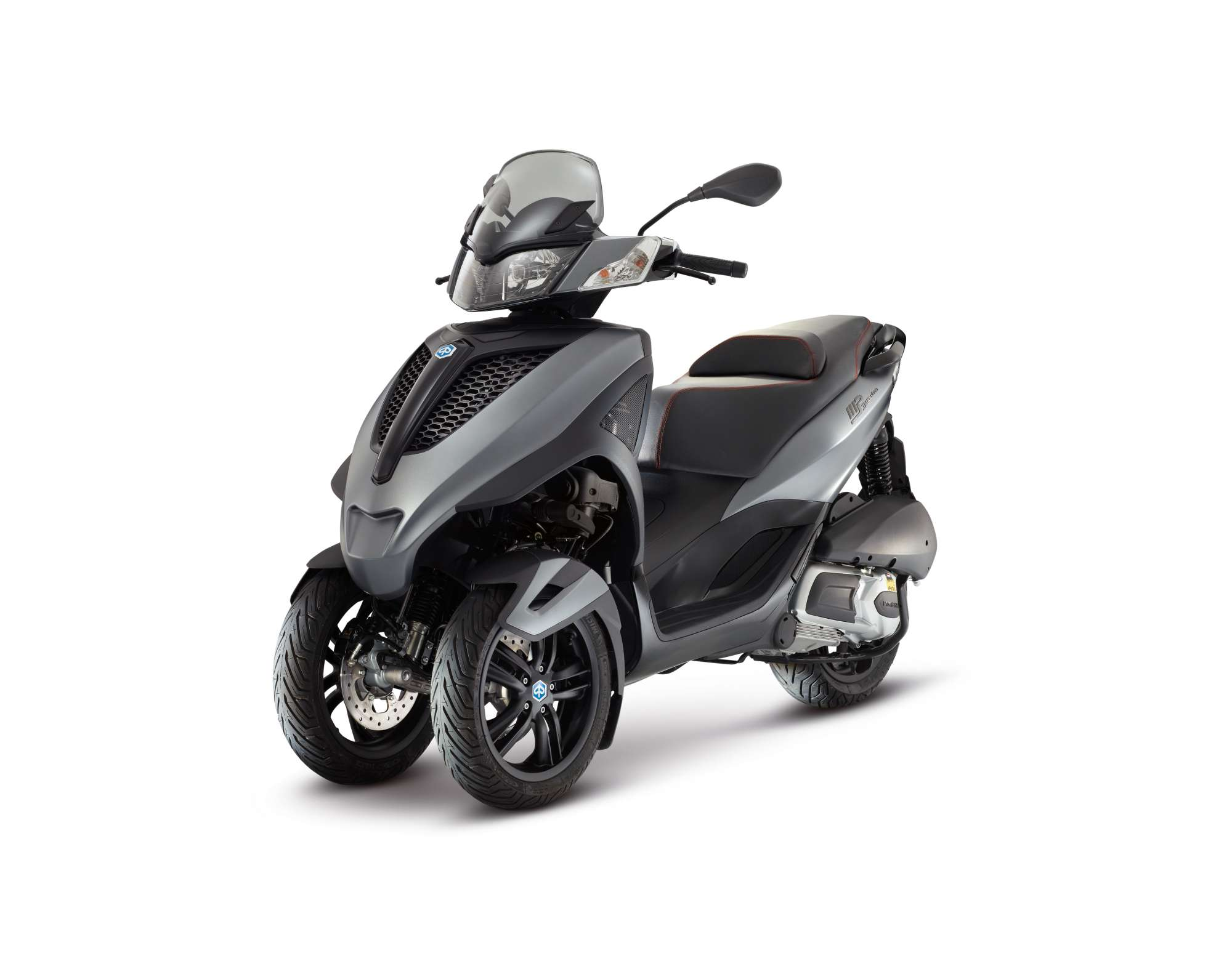piaggio mp3 300 yourban erl 2011 2014 braking system transmissions brakes pipes calipers. Black Bedroom Furniture Sets. Home Design Ideas