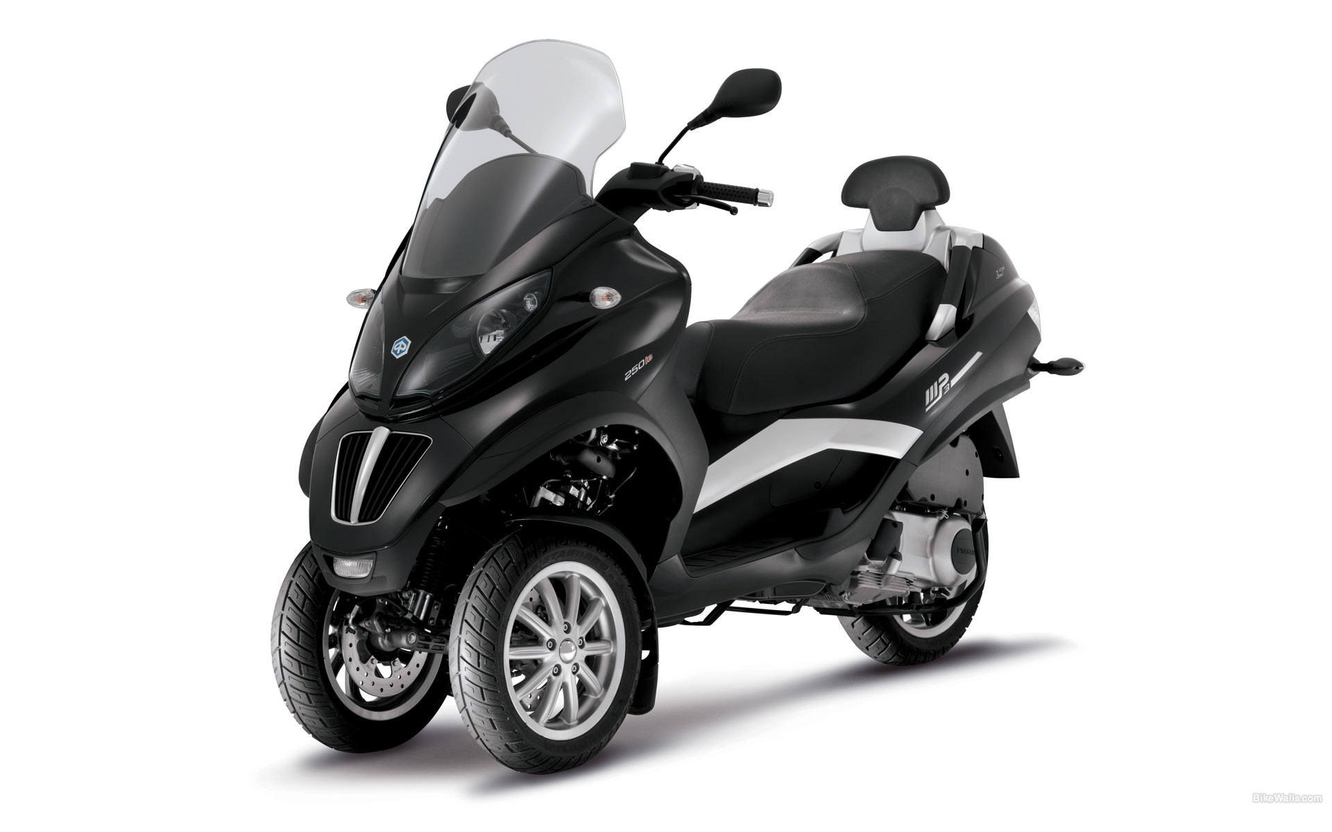piaggio mp3 250 ie lt 2008 2009 braking system transmissions transmissions epc parts oem. Black Bedroom Furniture Sets. Home Design Ideas