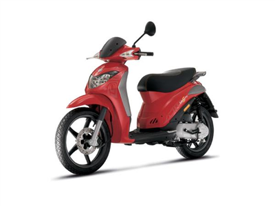 piaggio liberty 50 2t sport 2006 electrical system front headlamps turn signal lamps epc. Black Bedroom Furniture Sets. Home Design Ideas