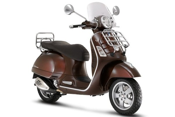 vespa vespa gts 300 ie touring 2011 2012 frame plastic. Black Bedroom Furniture Sets. Home Design Ideas