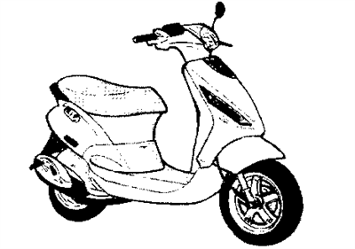 Service And Repair Manuals Cg125 Cg200 125cc 200cc 250cc Chinese Atv Engine Repair Manuals P 241 as well Honda Cb750f2 Electrical Wiring Diagram as well Taotao Wiring Harness Diagram further 125 Pit Bike Wiring Diagram Moreover Lifan moreover Tao Ata 110 Wiring Diagram. on chinese 110cc atv wiring schematic