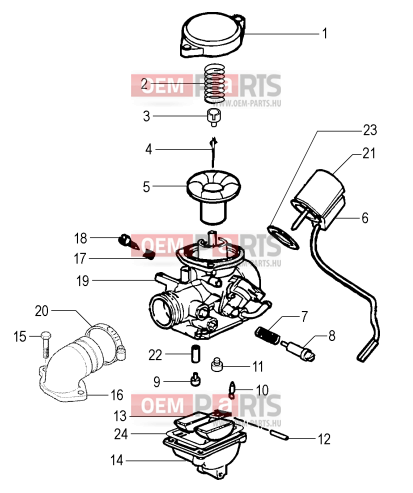 Peugeot Parts Online Catalog moreover 49cc Scooter Wiring Diagram 2004 together with odicis besides Fire Ant Diagram furthermore 3 Wire Spa Wiring Diagram. on wiring diagram vespa