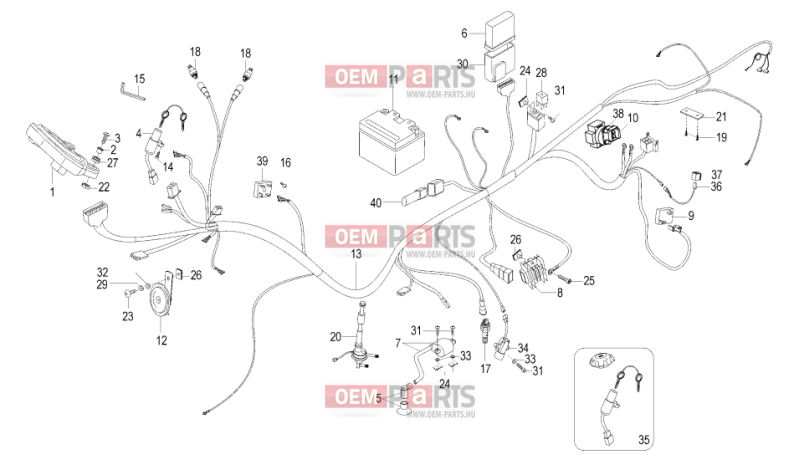 electrical-parts-components-2015-01-20-155429  Moto Wiring Diagram on moto 4 schematic, moto 4 accessories, moto 4 electrical wiring, mini moto wiring diagram, moto 4 wheels, moto 4 transmission, moto 4 parts, iphone 4 wiring diagram, 4 wheeler wiring diagram, cat 4 wiring diagram, moto 4 serial number,